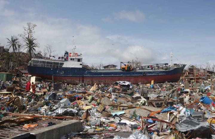 Tacloban 02