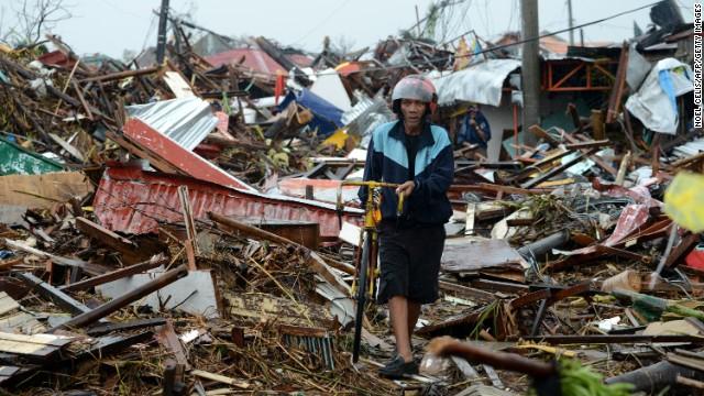 Tacloban 04